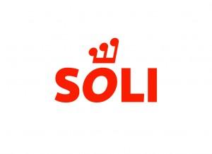 soli_rgb-rood