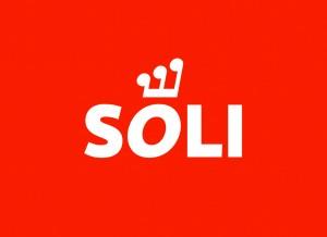 soli_rgb-wit