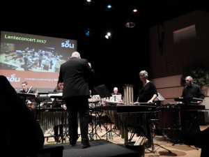 2017-04-01 Lente concert 031