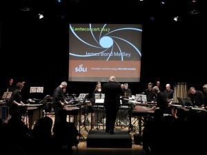 2017-04-01 Lente concert 053