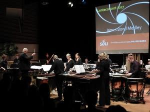 2017-04-01 Lente concert 055