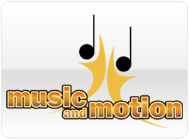 Music & Motion® 2020 , Soli 120 jaar  >GEANNULEERD< @ Sporthal Alblasserdam
